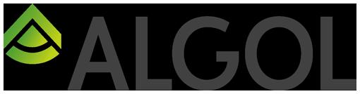 Sidosryhmäkysely ja olennaisuusanalyysi Algolille